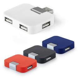 Hub USB 20. JANNES
