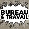 Bureau & Travail