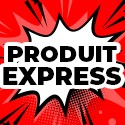 Produit Express